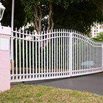 automatic-gate-repair-experts_thumbnail