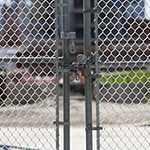 chain_link_gate_tumbnail