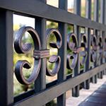 ornamental metal_thumbnail