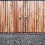 wood-gate-repair-lo-angeles-thumbnail