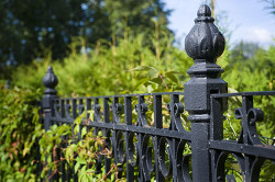gate-repair-and-new-gate-installation-newport-beach