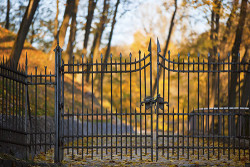 gate-repair-services-newport-coast