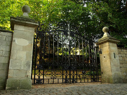 gate-repair-services-ornage-county