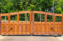 gate-replacement-irvine