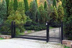 home-gate-repair-laguna-niguel