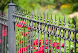 Gate Installation & Repair Laguna Niguel