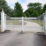 Gate Reapir Services Newport Coast