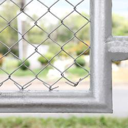 new-gate-installation-services-costa-mesa