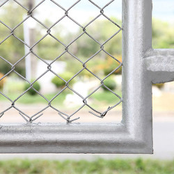 new-gate-installation-services-costa-mesa