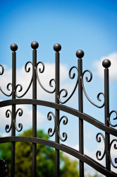 replace-your-old-gate-newport-coast