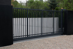 residential-gate-installation-orange-county