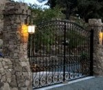 Gate-Features-200x130